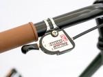 Sturmey Archer 3 Speed Shifter